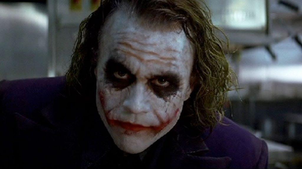 10 New Heath Ledger As Joker Images FULL HD 1080p For PC Background 2021 free download heath ledger joker tribute hd youtube 1 1024x576
