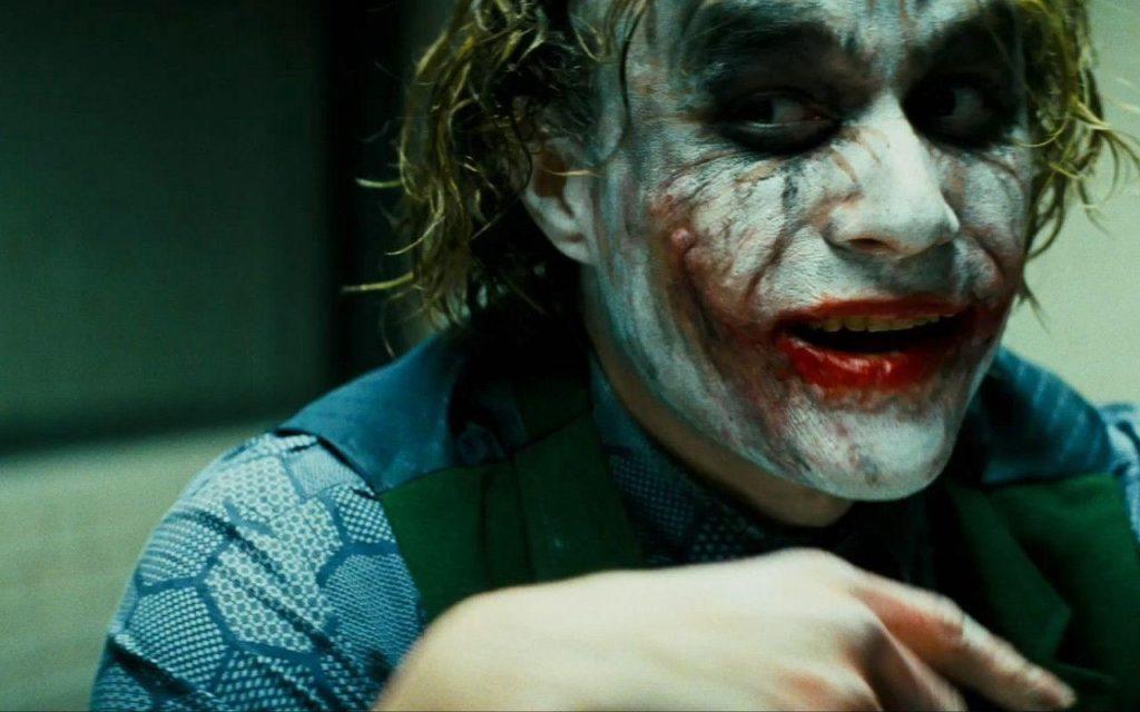 10 New Heath Ledger As Joker Images FULL HD 1080p For PC Background 2021 free download heath ledger joker wallpapers wallpaper cave 1 1024x640