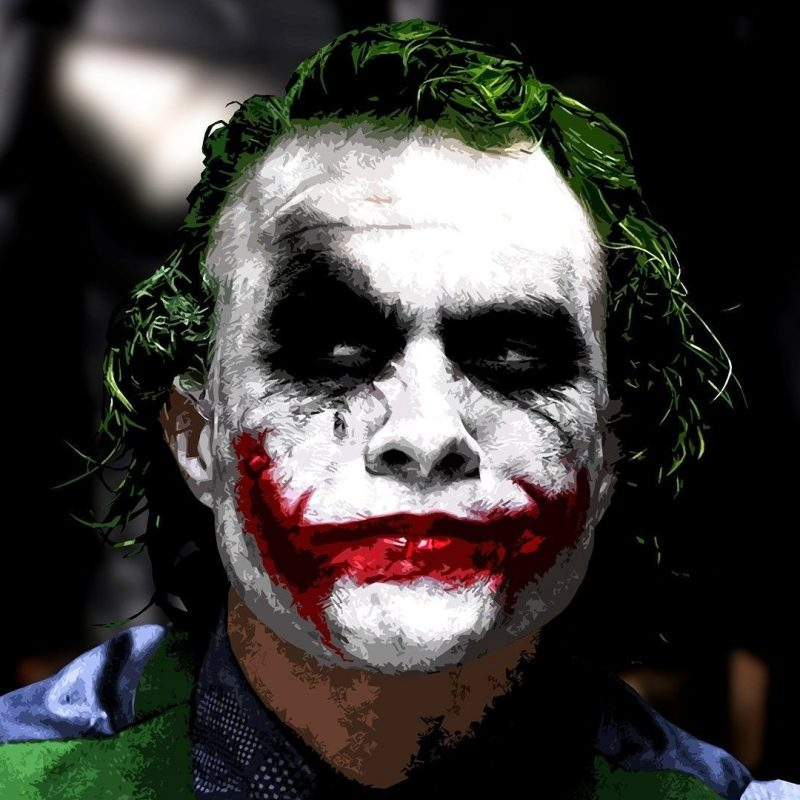 10 New Heath Ledger Joker Wallpapers FULL HD 1080p For PC Background 2018 free download heath ledger joker wallpapers wallpaper cave unnravvellingg 800x800
