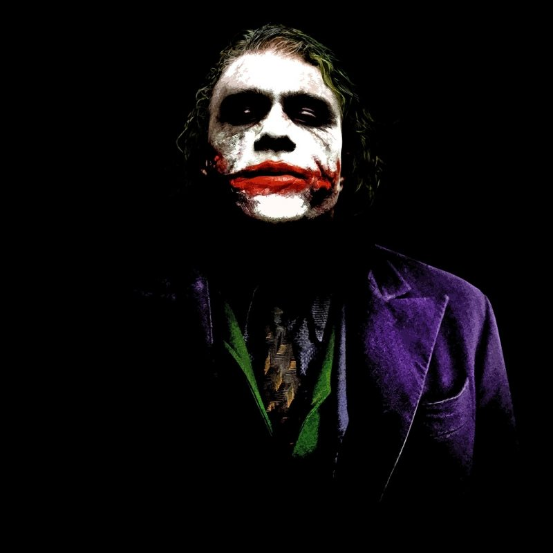 10 New Heath Ledger Joker Wallpapers FULL HD 1080p For PC Background 2018 free download heath ledger the joker hd wallpaper 1920x1080 id56149 800x800
