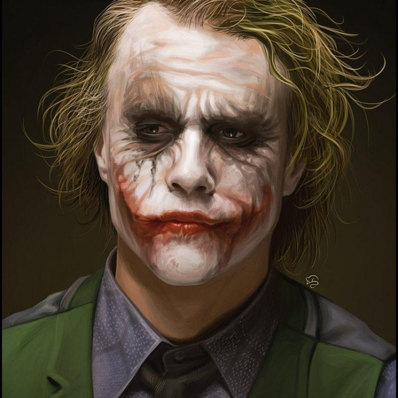 10 New Heath Ledger As Joker Pictures FULL HD 1920×1080 For PC Background 2018 free download heath ledgers jokertovmauzer on deviantart 4 800x800
