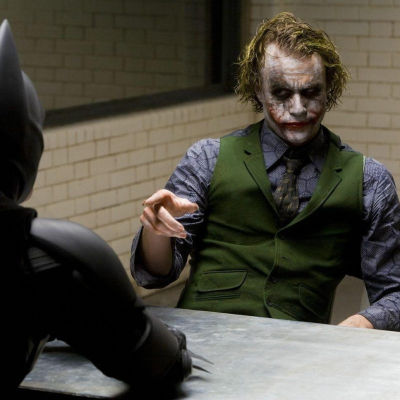 10 Top Joker Dark Knight Pictures FULL HD 1920×1080 For PC Desktop 2018 free download heath ledgers most brutal joker scene in the dark knight was real 800x800