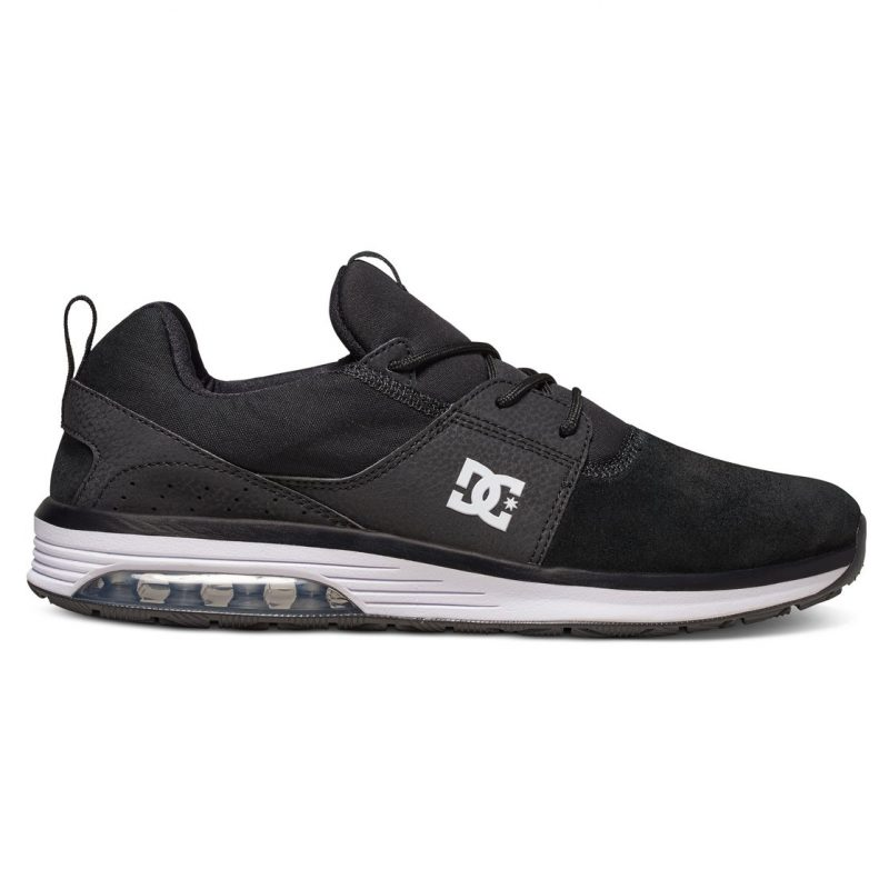 10 New Pictures Of Dc Shoes FULL HD 1080p For PC Background 2020 free download heathrow ia chaussures adys200035 dc shoes 800x800