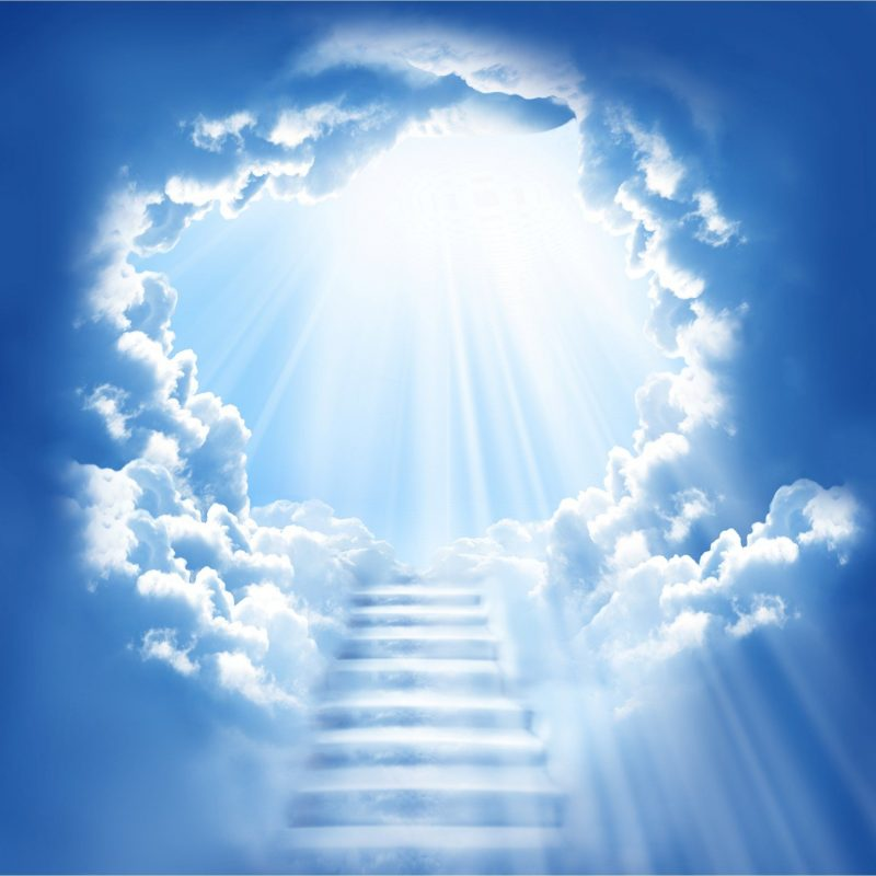 10 Best Heaven Backgrounds For Pictures FULL HD 1080p For PC Background 2020 free download heaven desktop background 497057 2132x2074 ie29cb9e298bbe298a0e298bbe29cb9i 800x800