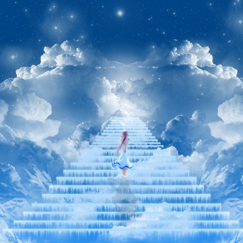 10 Best Heaven Backgrounds For Pictures FULL HD 1080p For PC Background 2020 free download heaven image backgrounds wallpaper cave 800x800