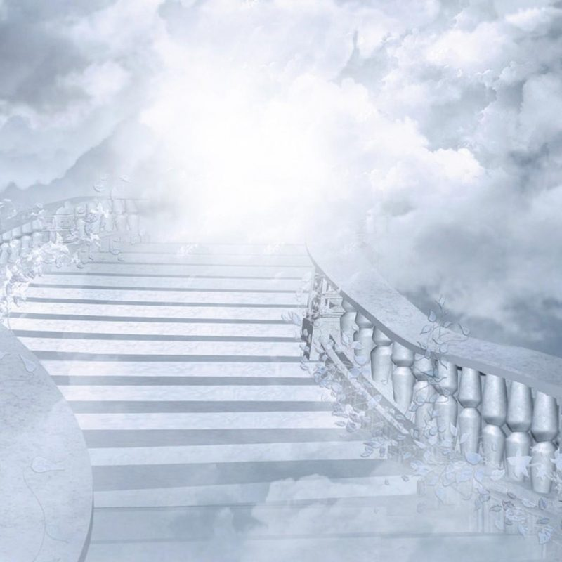 10 Best Heaven Backgrounds For Pictures FULL HD 1080p For PC Background 2020 free download heaven wallpapers top 46 heaven backgrounds rig34 special wallpapers 800x800