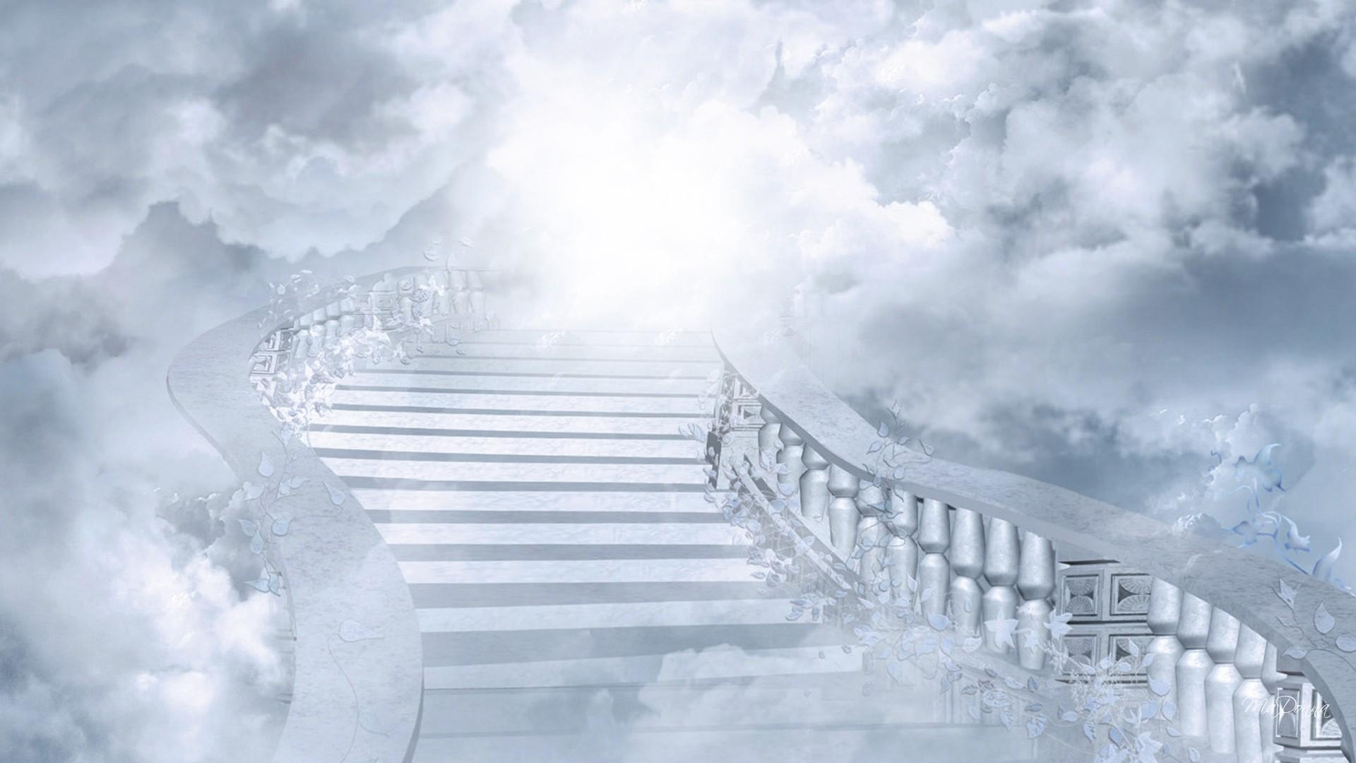 heaven wallpapers, top 46 heaven backgrounds, #rig34 special wallpapers
