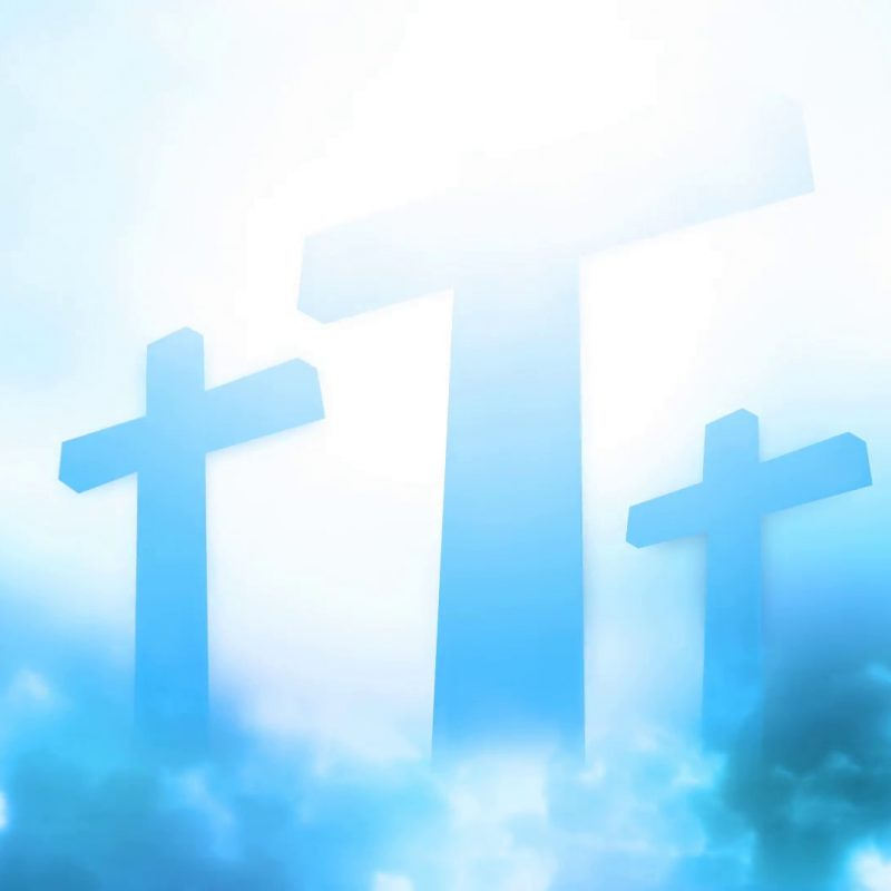 10 Best Heaven Backgrounds For Pictures FULL HD 1080p For PC Background 2020 free download heavenly cross animated background motion background videoblocks 800x800