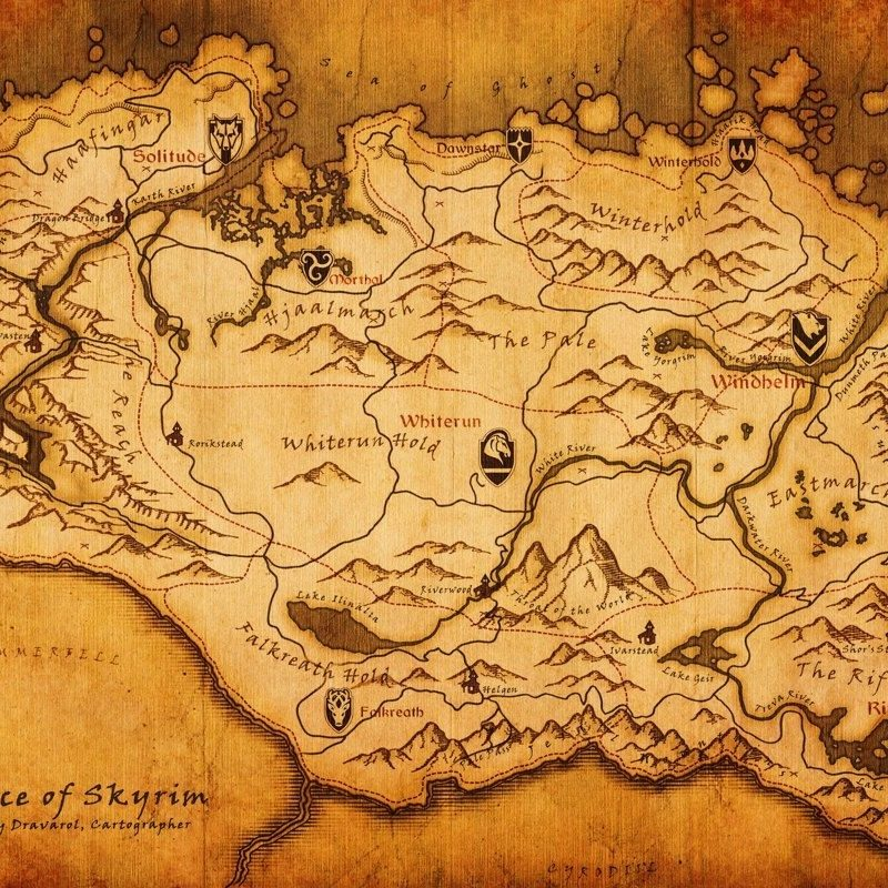 10 Most Popular Map Of Skyrim Wallpaper FULL HD 1080p For PC Background 2020 free download heffy e0b984e0b8a1e0b988e0b984e0b894e0b989e0b88ae0b8b7e0b988e0b8ade0b888e0b8a3e0b8b4e0b887 e0b8a3e0b8b9e0b89be0b896e0b988e0b8b2e0b8a2 800x800