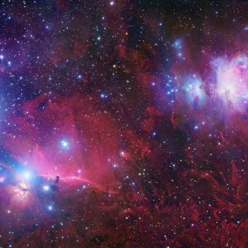 10 Most Popular Nebula Desktop Backgrounds Hd FULL HD 1080p For PC Background 2020 free download helix nebula wallpaper hd earth blog 1024x768 helix nebula 800x800