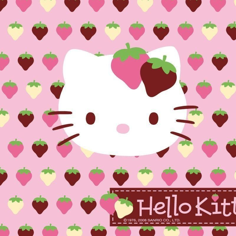 10 New Free Hello Kitty Wall Paper FULL HD 1920×1080 For PC Background 2018 free download hello kitty backgrounds for laptops wallpaper cave 800x800