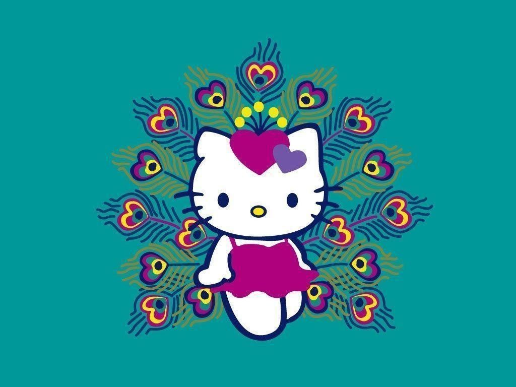 10 New Hello Kitty Nerd Wallpaper FULL HD 1920×1080 For PC Desktop 2018 free download hello kitty desktop backgrounds wallpaper cave 1024x768