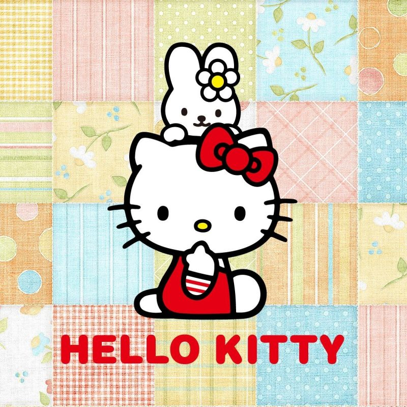 10 Most Popular Hello Kitty Wallpaper Desktop Background FULL HD 1080p For PC Background 2018 free download hello kitty desktop backgrounds wallpapers wallpaper cave 3 800x800
