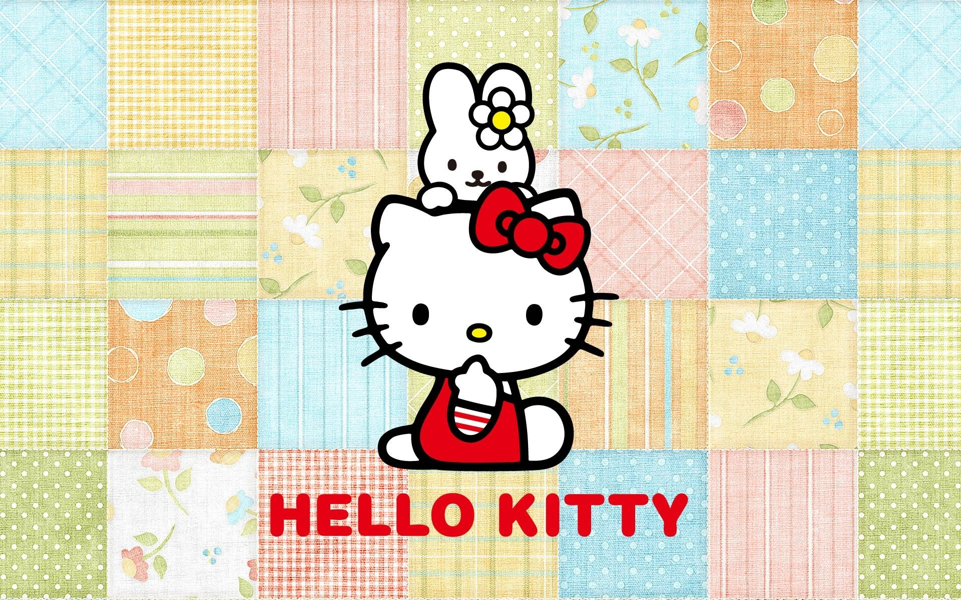 10 Top Hello Kitty Wallpaper For Computer FULL HD 1920×1080 For PC Desktop