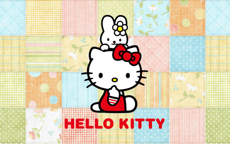 10 Best Hello Kitty Desktop Background FULL HD 1920×1080 For PC Background 2018 free download hello kitty desktop backgrounds wallpapers wallpaper cave 5 800x500