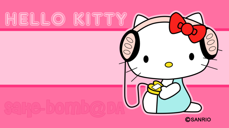 10 Best Hello Kitty Desktop Background FULL HD 1920×1080 For PC Background 2018 free download hello kitty desktop wallpapers top free hello kitty desktop 800x450
