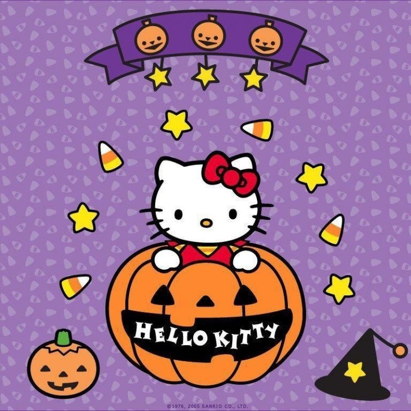 10 New Hello Kitty Halloween Wallpapers FULL HD 1920×1080 For PC Desktop 2018 free download hello kitty halloween wallpapers wallpaper cave 800x800