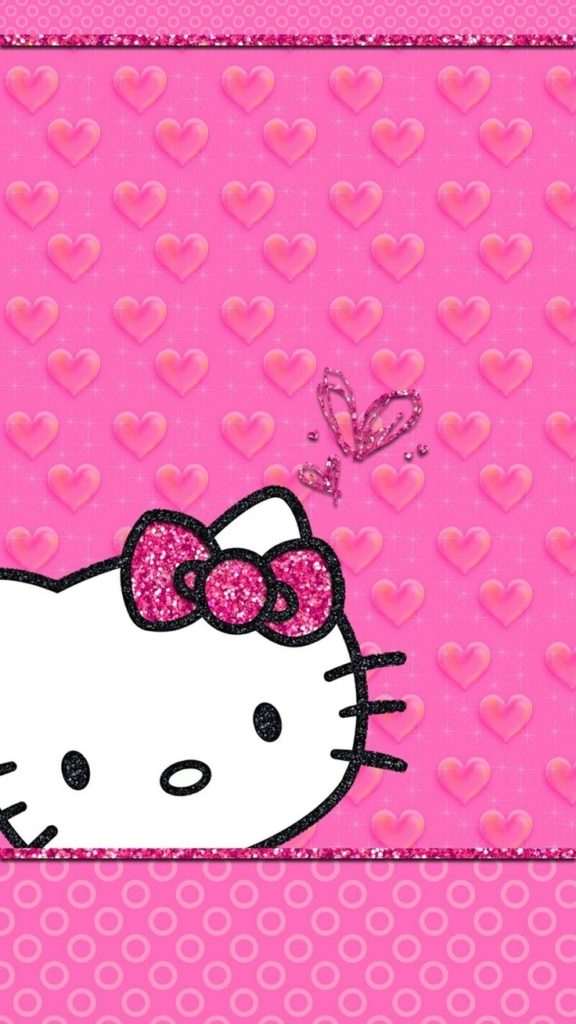 10 Top Pink Hello Kitty Wallpapers FULL HD 1920×1080 For PC Desktop 2018 free download hello kitty hd wallpapers backgrounds wallpaper x hello hd 576x1024