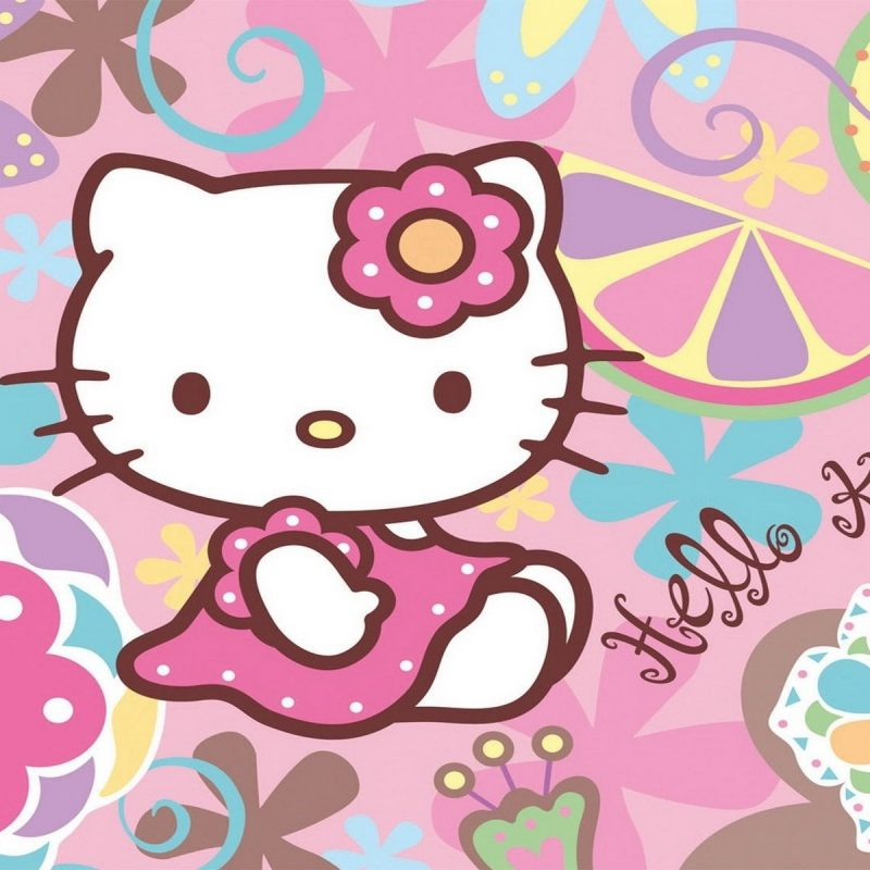 10 New Cute Hello Kitty Wallpaper FULL HD 1080p For PC Background 2018 free download hello kitty hdwallpapers be cute hello kitty images hello kitty 800x800