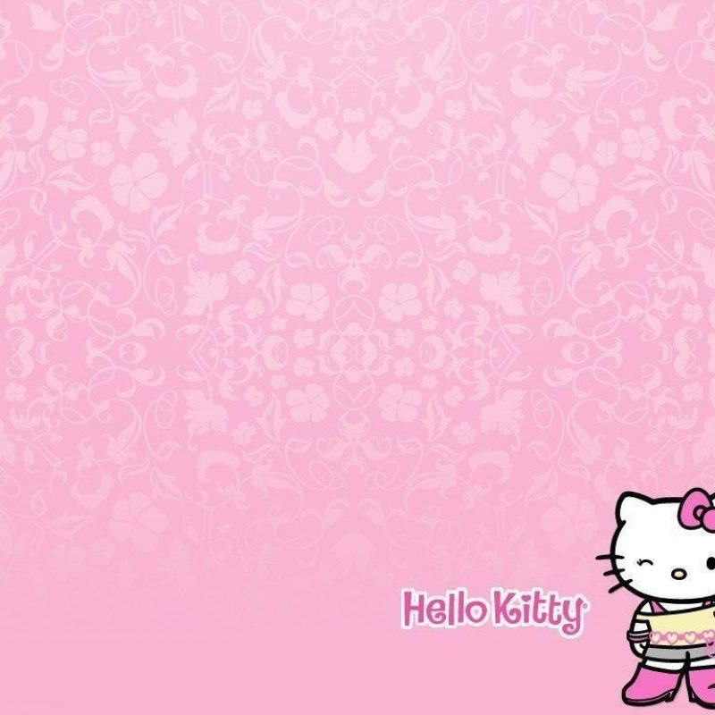 10 New Hello Kitty Pink Background FULL HD 1920×1080 For PC Desktop 2018 free download hello kitty pink backgrounds wallpaper cave 800x800