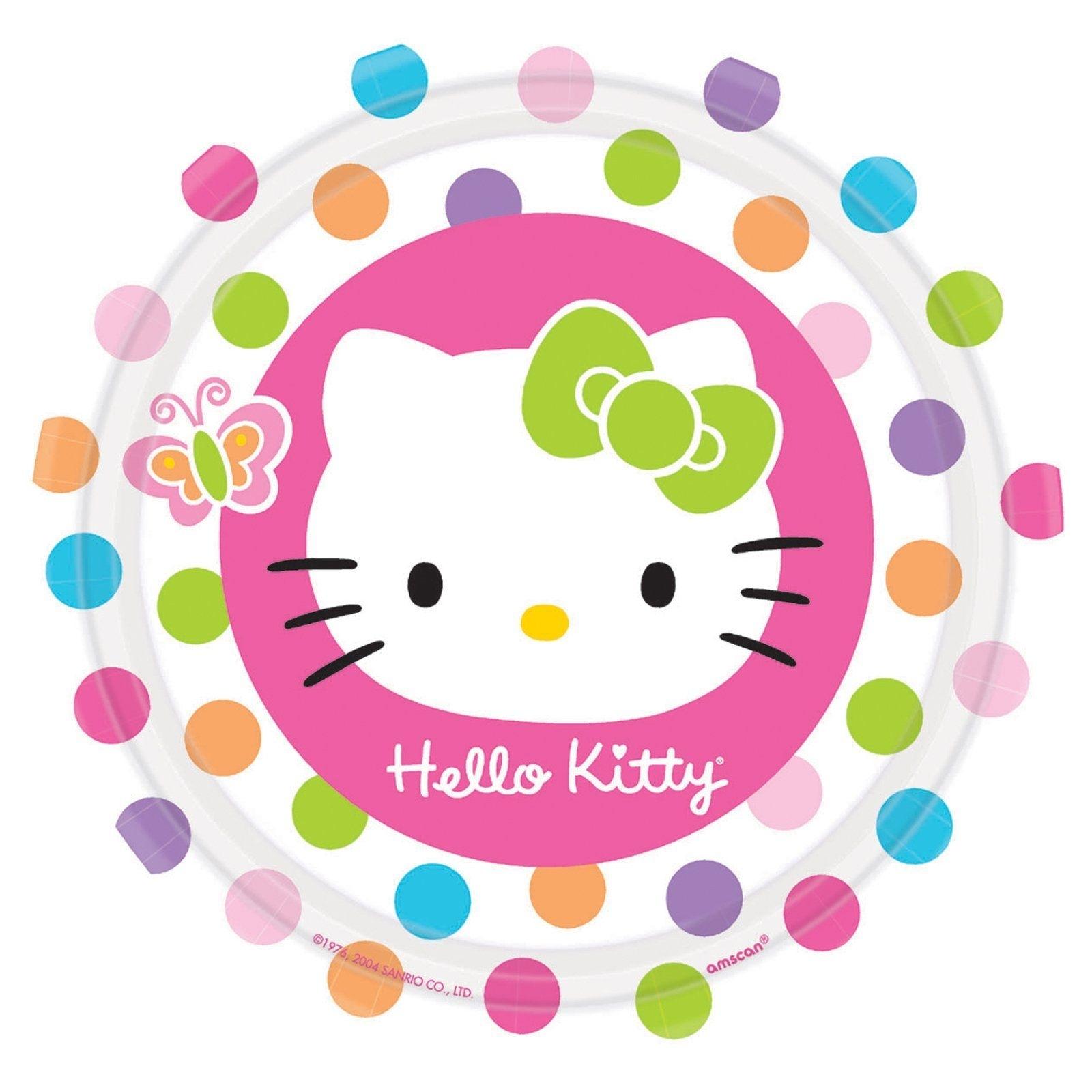 hello kitty screensaver | hello kitty cartoon screensaver 1 0 free