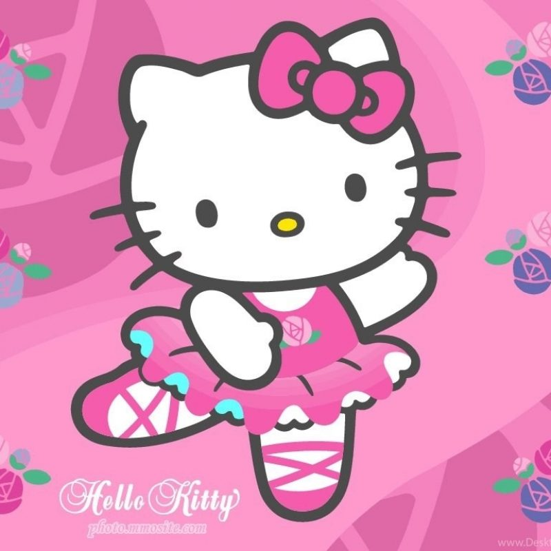 10 Most Popular Hello Kitty Valentines Day Wallpaper FULL HD 1920×1080 For PC Desktop 2020 free download hello kitty valentines day wallpaper 161 50436 desktop wallpapers 800x800