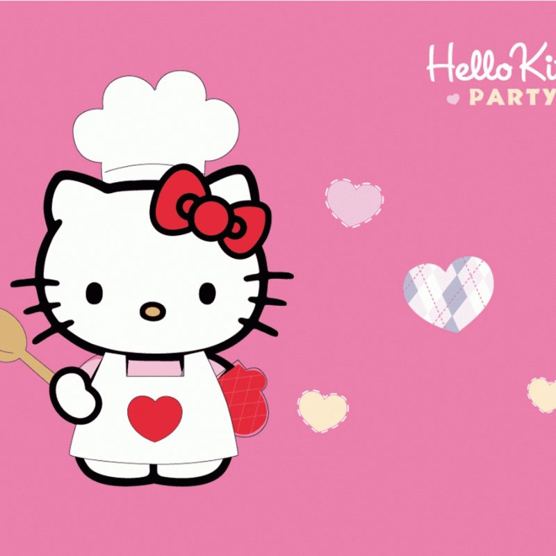 10 Most Popular Hello Kitty Valentines Day Wallpaper FULL HD 1920×1080 For PC Desktop 2018 free download hello kitty valentines day wallpaper 59 images 800x800