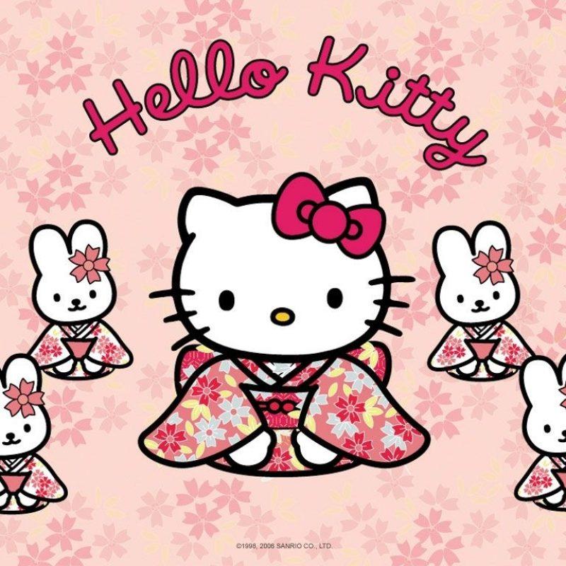 10 New Cute Hello Kitty Wallpaper FULL HD 1080p For PC Background 2018 free download hello kitty wallpaper 1024x768 wallpapersafari hk wallpaper 800x800