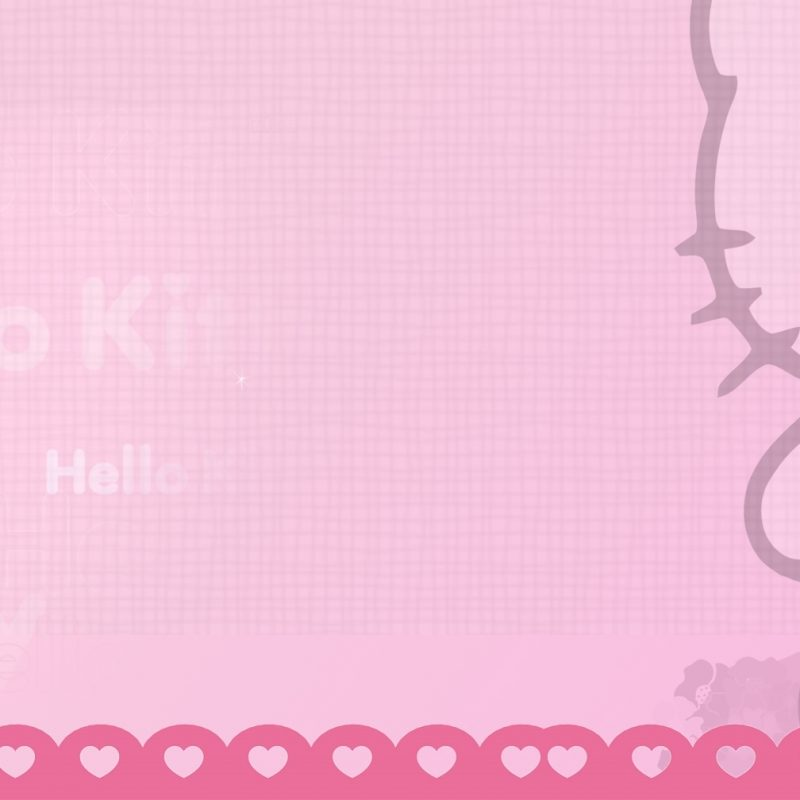 10 Most Popular Hello Kitty Background Wallpapers FULL HD 1080p For PC Desktop 2018 free download hello kitty wallpaper bdfjade 800x800