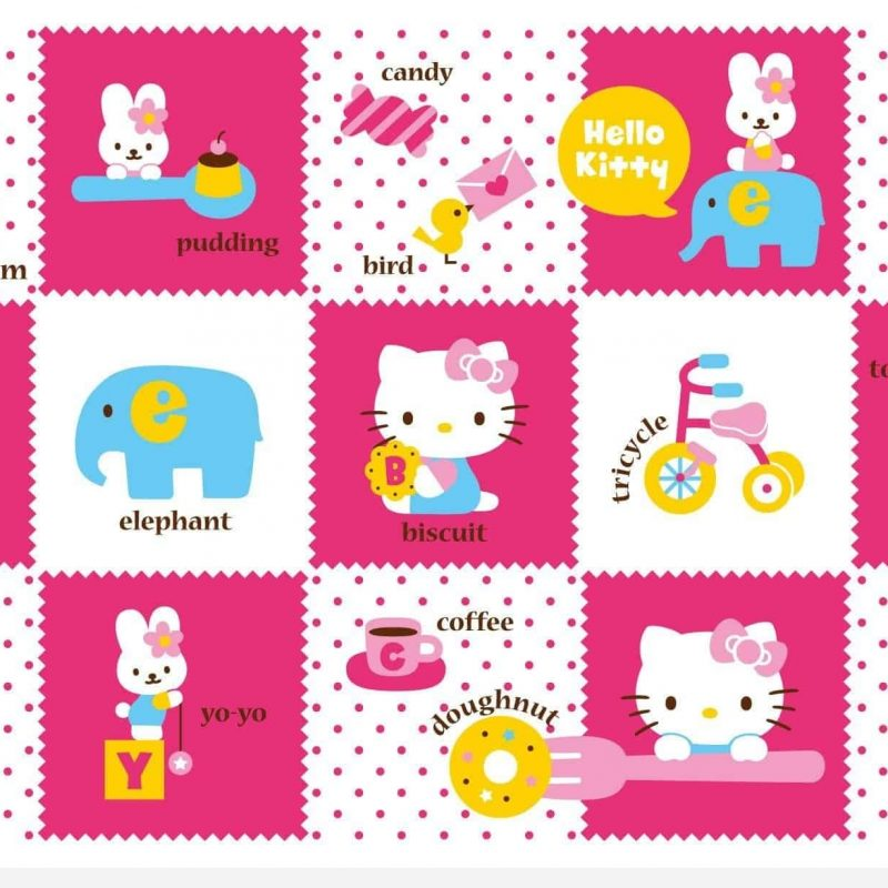 10 Most Popular Hello Kitty Wallpaper Desktop Background FULL HD 1080p For PC Background 2018 free download hello kitty wallpaper cute desktop wallpapers 800x800