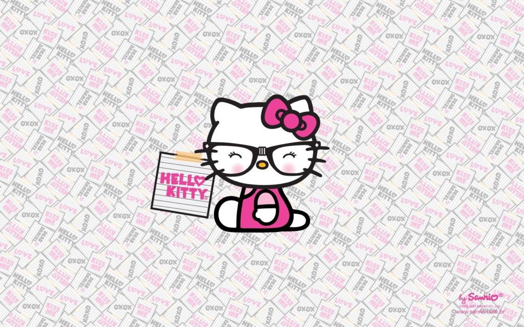 10 New Hello Kitty Desktop Backgrounds FULL HD 1080p For PC Desktop 2020 free download hello kitty wallpaper for computer ifkger top backgrounds 1024x640