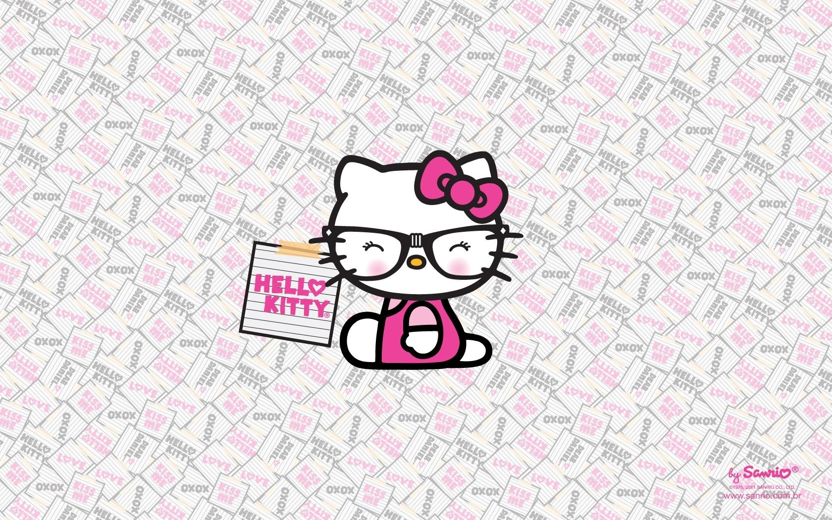 hello kitty wallpaper for computer ifkger - top backgrounds & wallpapers