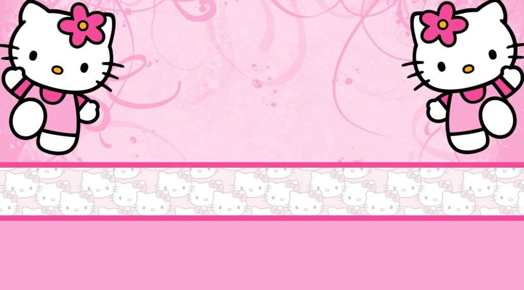 10 Top Pink Hello Kitty Wallpapers FULL HD 1920×1080 For PC Desktop 2018 free download hello kitty wallpaper hd wallpaper wiki 1024x566