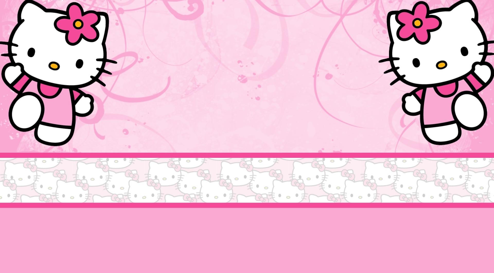 hello kitty wallpapers download. - media file | pixelstalk