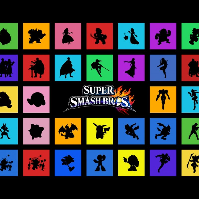 10 Top Super Smash Bros Logo Wallpaper FULL HD 1080p For PC Desktop 2020 free download help wanted top 5 characters that need to be in super smash bros 800x800