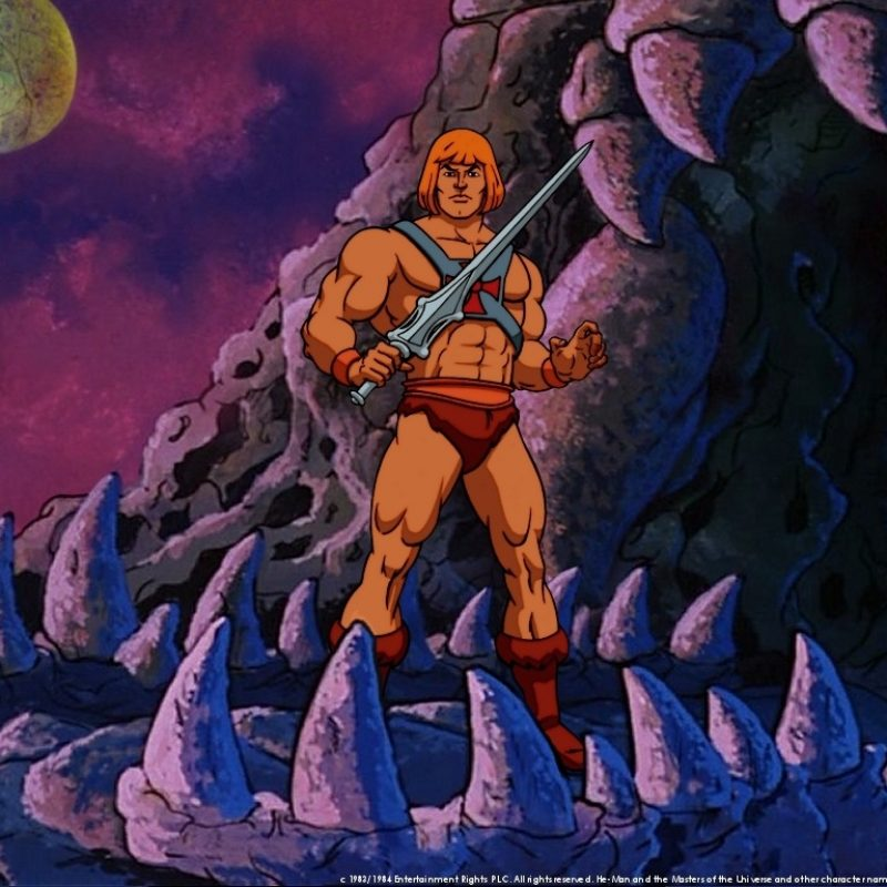10 Top He Man Wallpaper FULL HD 1920×1080 For PC Desktop 2018 free download heman and the masters of the universe hd wallpapers hd wallpapers 800x800
