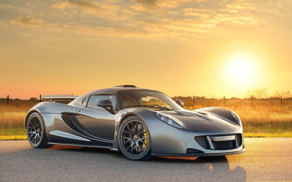 10 Top Hennessey Venom Gt Wallpapers FULL HD 1920×1080 For PC Background 2018 free download hennessey venom gt dark knight static 2 2560x1600 wallpaper 1024x640