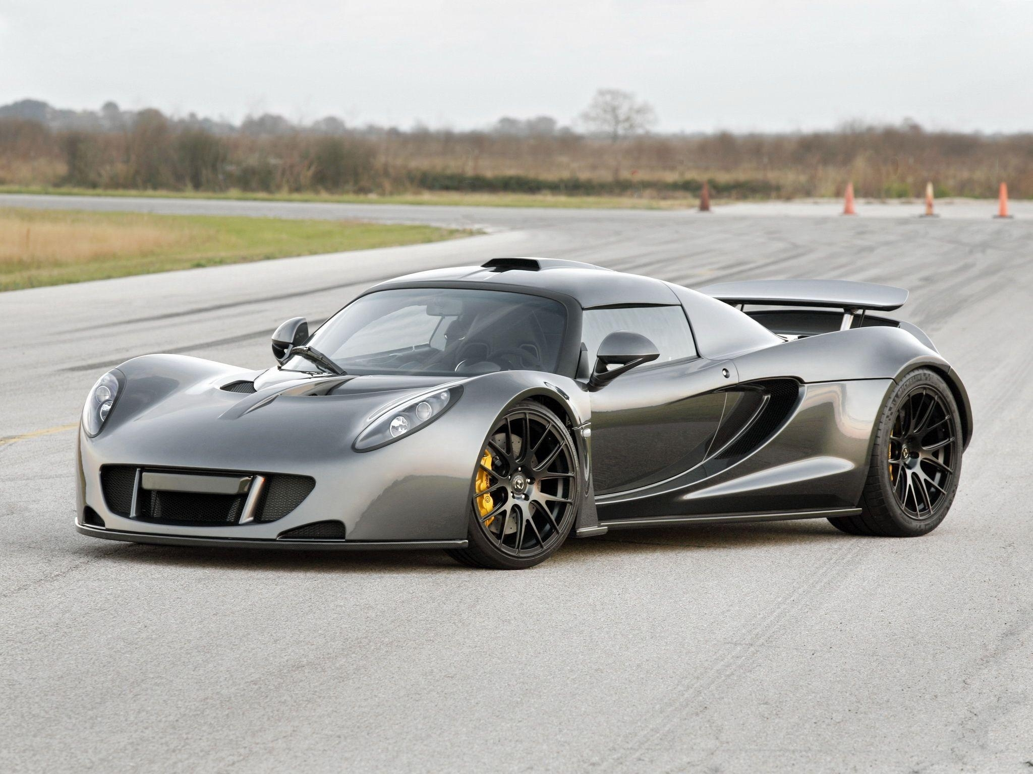 hennessey venom gt spyder wallpapers - wallpaper cave