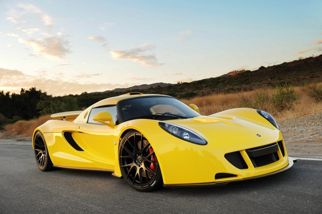 10 New Hennessey Venom Gt Wallpaper FULL HD 1080p For PC Background 2018 free download hennessey venom gt wallpapers high quality download free 1024x680