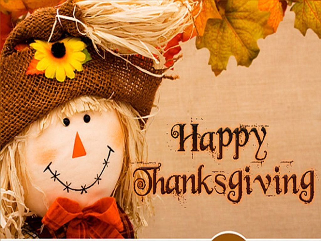 10 Most Popular Free Happy Thanksgiving Wallpaper FULL HD 1920×1080 For PC Desktop 2018 free download here thanksgiving backgrounds free individuals need to think about 1024x768