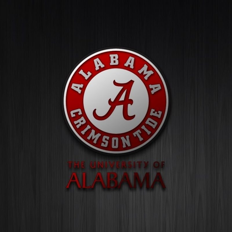 10 Latest Alabama Crimson Tide Screen Savers FULL HD 1080p For PC Desktop 2020 free download heres a pretty cool 2017 alabama desktop theme i found 1 800x800