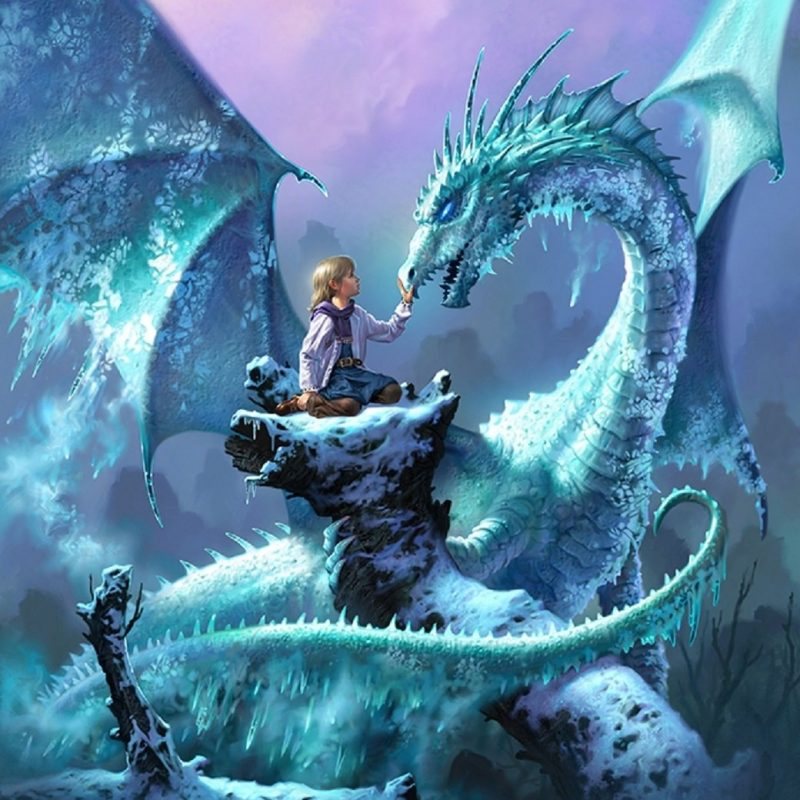 10 Best Pictures Of Ice Dragons FULL HD 1080p For PC Background 2020 free download heres everything we know so far about gots ice dragons 800x800