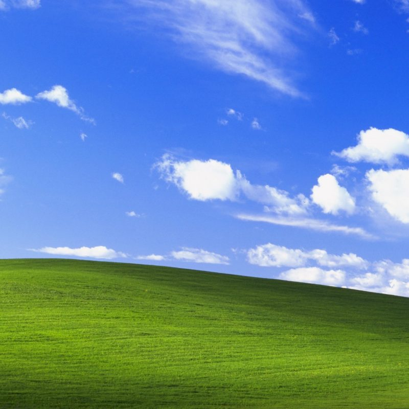 10 Top Wallpaper For Window Xp FULL HD 1920×1080 For PC Desktop 2018 free download heres the windows xp wallpaper in glorious 4k res pcmasterrace 800x800