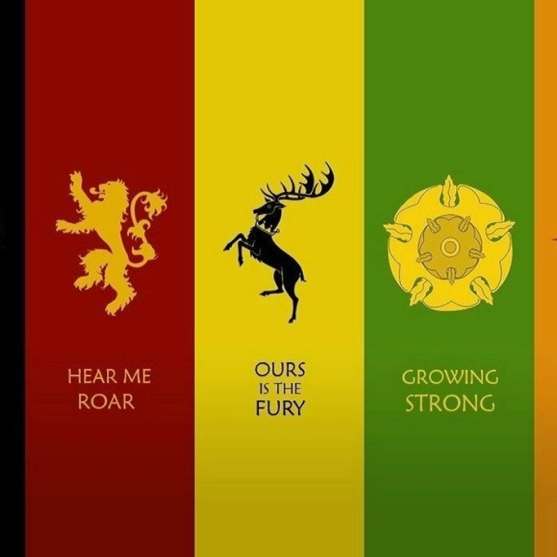 10 New Game Of Thrones House Logos FULL HD 1920×1080 For PC Background 2021 free download heres which game of thrones house your favourite ipl team would be 800x800