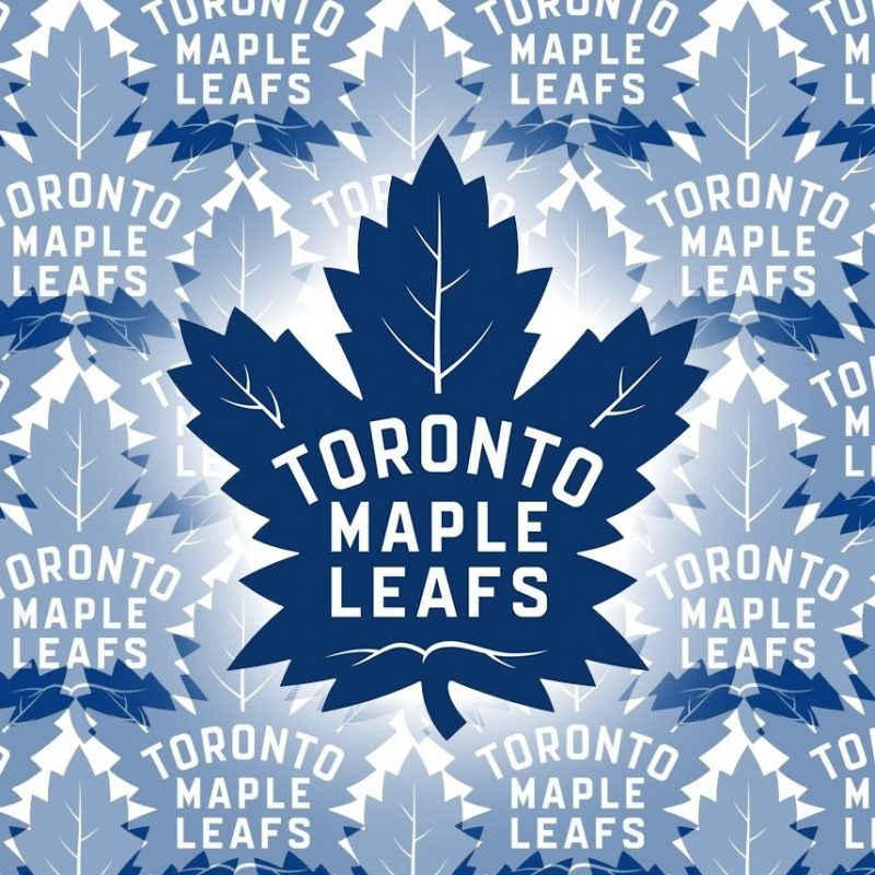 10 New Toronto Maple Leafs Hd Logo FULL HD 1080p For PC Background 2018 free download heres your first look at the new toronto maple leafs logo sharp 800x800