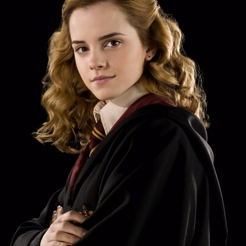 10 Most Popular Pics Of Hermione Granger FULL HD 1920×1080 For PC Desktop 2020 free download hermione granger cerca amb google harry potter fb pinterest 800x800
