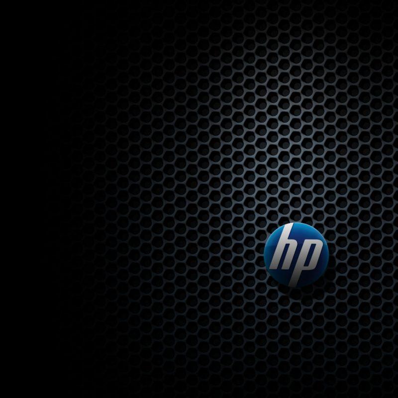 10 Top Hewlett Packard Hd Wallpapers FULL HD 1080p For PC Background 2020 free download hewlett packard full hd fond decran and arriere plan 1920x1080 800x800
