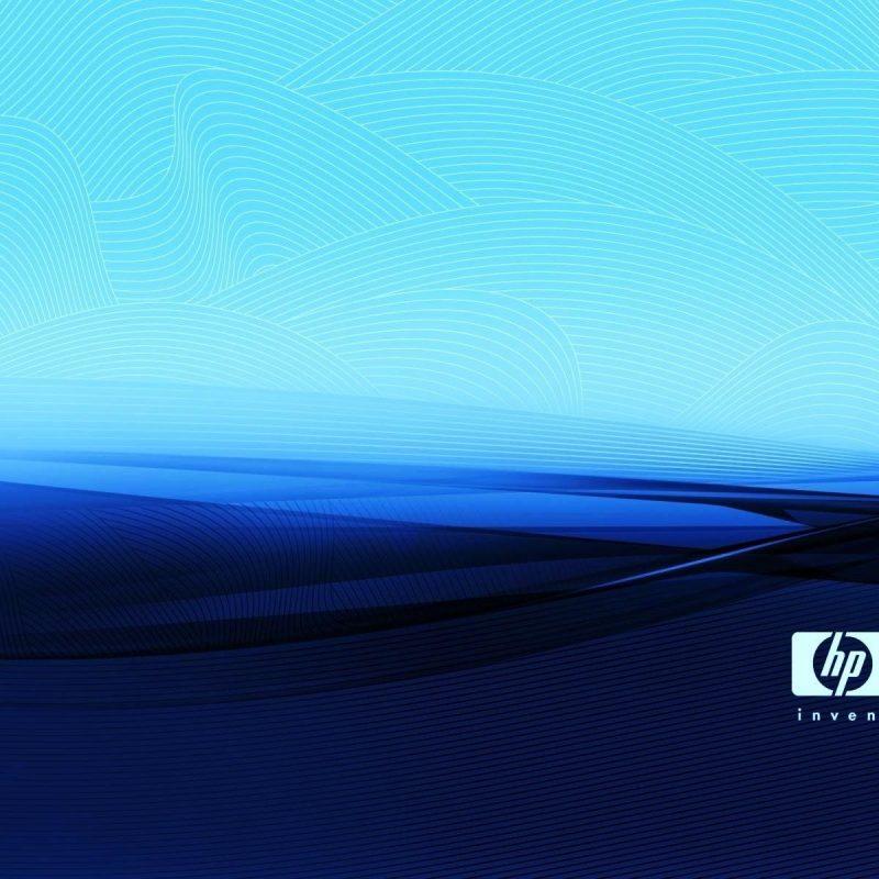 10 Top Hewlett Packard Wallpapers Hd FULL HD 1920×1080 For PC Background 2018 free download hewlett packard wallpaper hd download 800x800
