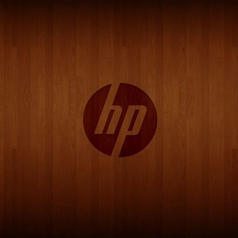 10 Top Hewlett Packard Wallpapers Hd FULL HD 1920×1080 For PC Background 2018 free download hewlett packard wallpaper images wallpapers pinterest ecran 1 800x800