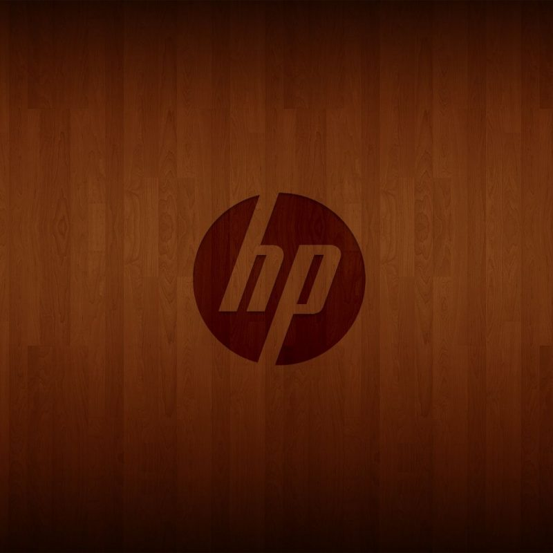 10 Top Hewlett Packard Hd Wallpapers FULL HD 1080p For PC Background 2018 free download hewlett packard wallpaper images wallpapers pinterest ecran 800x800